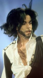 Prince Hair Style 1000 best prince images prince rogers nelson 2356 by stevesalt.us