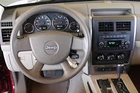 jeep liberty 2013 interior. 2010 jeep liberty 19 2013 interior e