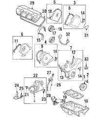 acura fuse box 96 in car wiring diagram download moodswings co 96 Honda Civic Fuse Box Diagram 1999 acura tl fuse box diagram wiring diagram and fuse box acura fuse box 96 in engine diagram on 96 acura 3 2 tl on 1999 acura tl fuse box diagram 1996 honda civic fuse box diagram