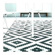 zebra print rug ikea black zebra rug print and white striped love the offset makes one zebra print rug ikea