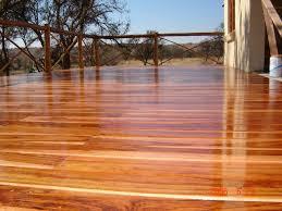 wood patio decking buildipedia