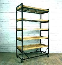 gorilla rack shelving gorilla rack gorilla rack storage shelves industrial storage cabinet stainless storage shelves shelves