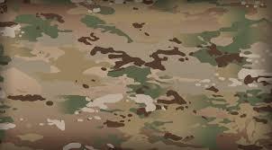 Ocp Pattern Custom Military OCP GunSkins
