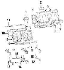nissan quest engine diagram image about wiring 2012 nissan rogue wiring diagram besides 1999 nissan maxima fuse box in addition infiniti q45 engine