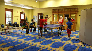 Summer Camp Pamplets Summer Camp 2018 Memphis Islamic Center
