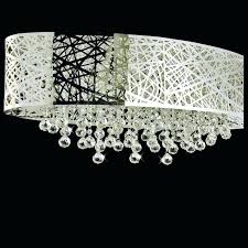 magnetic chandelier crystals chandelier crystals magnetic crystals lamp crystals