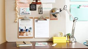 designing your home office. pictures of home office spaces make the most your space idealust decor designing