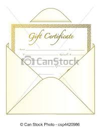 Martial Arts Certificate Templates Gift Certificate Clipart Under Fontanacountryinn Com