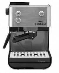 Starbucks barista zia espresso cappuccino coffee machine sin 010 good condition. Starbucks Barista Espresso Machine Glossy Black Sin 006 For Parts Only Not Work Home Garden Kitchen Dining Bar Supplies