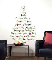 christmas decor for office. Christmas Decoration For Office Wall Tree Alternative Ideas Decorations Doors Contest Decor