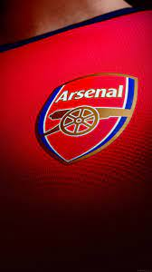 ai52-arsenal-football-england-soccer ...