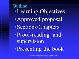 Buy Dissertation Writing Services Online Best Dissertation service in UK  USA is offered by Help Plan Allstar Construction