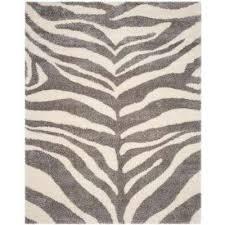 portofino ivory gray 9 ft x 12 ft area rug portofino