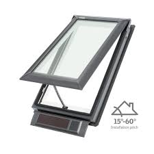 Velux Skylight Size Chart Velux Skylights In Sydney Pitched Roof Flat Roof Skylights