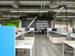 cool office space ideas. do you work in a funcool office space or just cool ideas