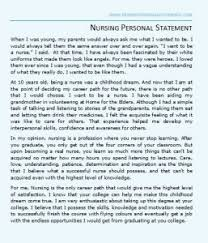 best personal statements essay writing center best personal statements