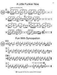 Hybrid Rudiment Chart The Complete Drummers Guide Full Version Plus 12 Free Bonus Backing Tracks Ebooks Education
