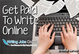 how to make money online  click
