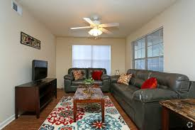 One Bedroom Apartments Near Fsu Style Decoration Awesome Design