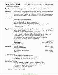 Sample Warehouse Management Resume Warehouse Supervisor Resume Examples Warehouse Supervisor Resume