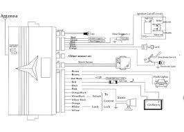 bmw alarm wiring diagram bmw image wiring diagram bmw e30 alarm wiring diagram bmw auto wiring diagram schematic on bmw alarm wiring diagram