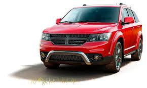 dodge and chrysler news & recalls page 2 2015 Dodge Journey Fuse Box Location chrysler (fca us) is recalling 144,416 model year 2011 2015 dodge journey vehicles manufactured july 19, 2010, to may 26, 2015 and equipped with 2 4l 2016 dodge journey fuse box location