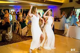San Diego Same Sex Wedding Djs San Diego Dj Prices My Djs Best