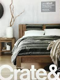catalogs for home decor discount western free cheap wholesale