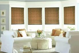 living room roman shades modern window treatments for bedrooms master bedroom treatment ideas bathroom curtain idea