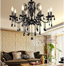 antique black crystal chandelier dining room bohemian crystal chandeliers kitchen room industrial chandelier crystal chandelier beads blue pendant lights