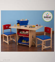 Kidkraft Heart Table And Chair Set Wooden Table And Chairs Cherry Chair Design Kidkraft Table And