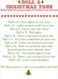 Best 25+ Christmas family games ideas on Pinterest | Christmas ...