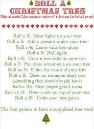 Best 25+ Christmas family games ideas on Pinterest   Christmas ...