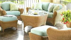 deck furniture home depot. Wonderful Depot Home Depot Outdoor Furniture Top Cushions  About Remodel Most Attractive Decoration For Deck Furniture Home Depot