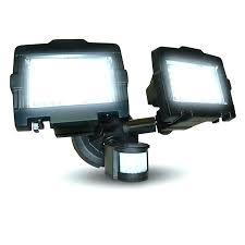 motion detector lights outdoor motion sensor light best outdoor motion sensor lights motion sensing outdoor