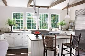 Small Picture 24 Best White Kitchens Pictures of White Kitchen Design Ideas