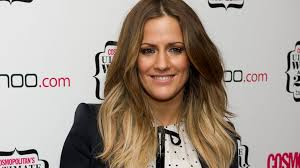 Love island voice over artist iain stirling paid tribute to the late caroline flack on behalf of the love island team in a video released to commemorate the presenter on monday night's programme. Ex Love Island Host Caroline Flack Found Dead In London Abc News