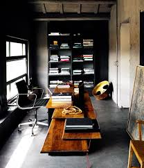 inspiration office. Great Office Design, Home Design Inspiration: Inspiration For Your Interior P