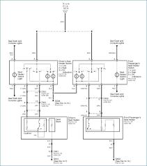 2000 honda accord wiring diagram kanvamath org 2005 honda accord wiring diagram pdf at 2005 Honda Accord Wiring Diagram