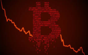 Bitcoin Chart Analysis Today Bitcoin Weekly Forecast Btc Trend Overwhelmingly Bearish