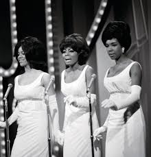 See what's new with book lending at the internet archive. Mary Wilson Reveals She S Open To A Supremes Reunion But Says It S Up To Diana Ross People Com