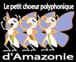 """Résultat de recherche d'images pour """"dame nature en amazonie"""""""