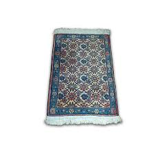 antique rug 3 5