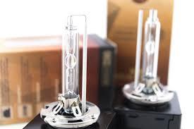 Wagner Lighting D1s Wagner D1s Hid Bulb Headlight Bulbs Ccrno Org