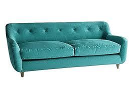 Coolest Sofa With Ideas Picture Imonics - Coolest sofa