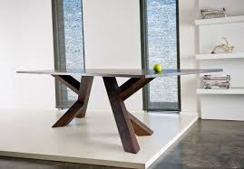 contemporary dining table sets dining table design modern oval dining table modern round table