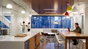 design an office. Design An Office M