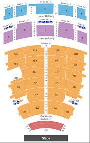 Von Braun Center Arena Seating Chart Vbc Seating Chart Von Braun Center Seating Von Braun Center