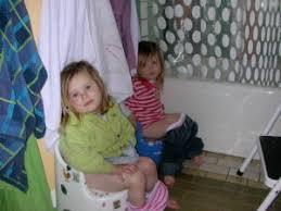 When Should You Begin Potty Training Your Toddler Navee Tech