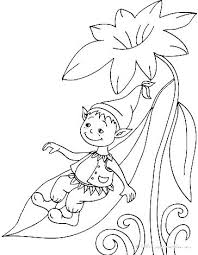 Lego Elves Colouring Pages Printable Coloring Pages Elf Coloring
